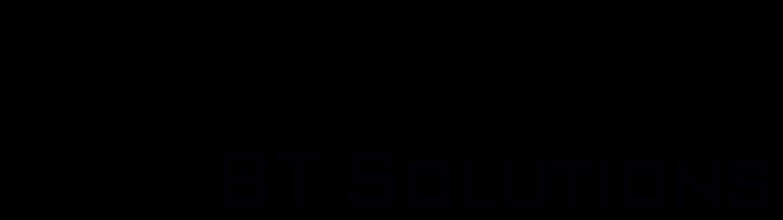 BT Solutions